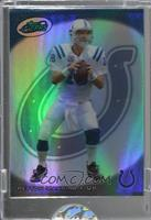 Peyton Manning /849 [Uncirculated]