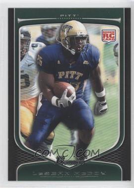 2009 Bowman Draft Picks - [Base] #170 - LeSean McCoy