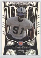 Everette Brown /50
