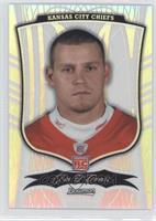Jake O'Connell #/299