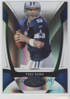 Tony Romo /100