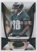 Cornelius Ingram /5