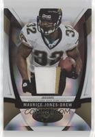 Maurice Jones-Drew [Noted] #/50
