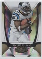 Jonathan Stewart #/25