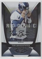 Tom Brandstater #/99