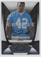Tony Fiammetta #/399