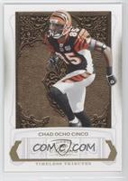 Chad Ochocino #/50