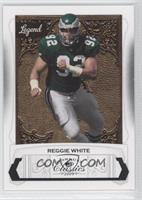 Reggie White /999