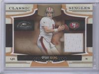 Steve Young /250