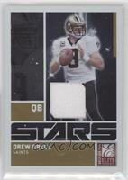 Drew Brees #/299