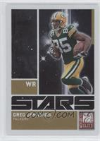 Greg Jennings #/899