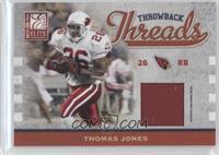 Thomas Jones #/299