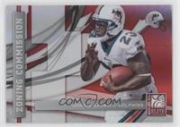 Ronnie Brown /199