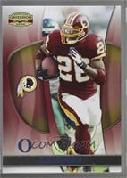 Clinton Portis [Noted] #/25