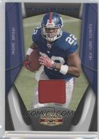 Andre Brown #/50
