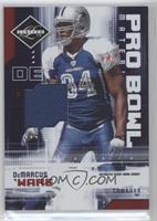 DeMarcus Ware /100