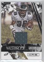 Brian Westbrook /299