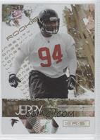 Peria Jerry /49