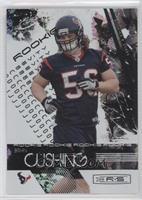 Brian Cushing #/99