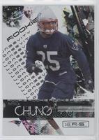 Patrick Chung /99