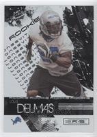 Louis Delmas /249