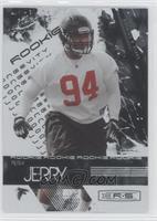 Peria Jerry /249