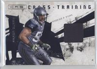Aaron Curry #/299