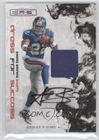 Andre Brown #/100