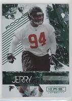 Peria Jerry /25