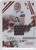 Brady Quinn /299