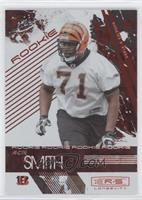 Andre Smith #/150