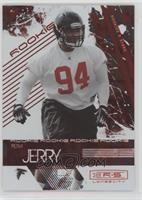 Peria Jerry #/150
