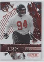 Peria Jerry /150