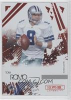 Tony Romo #/150