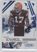 Braylon Edwards /100