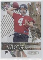 John Parker Wilson /28