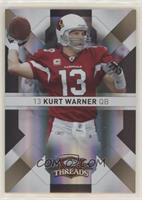 Kurt Warner #/50