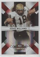 Eddie Williams