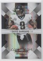 David Garrard /250
