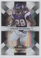 Adrian Peterson #/250
