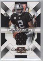 JaMarcus Russell #/250