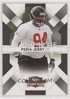 Peria Jerry [EXtoNM] #/999