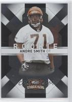 Andre Smith /999
