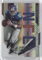 Andre Brown #/249