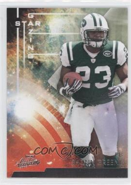 2009 Playoff Absolute Memorabilia - Star Gazing #6 - Shonn Greene