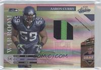 Aaron Curry /50