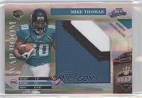 Mike Thomas /25