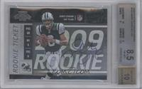 Mark Sanchez [BGS 8.5]