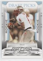 Brandon Gibson #/999