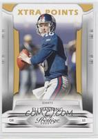Eli Manning #/250